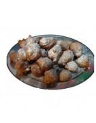 10 stuks krentenbollen